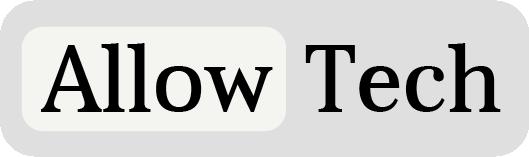 Allowtech